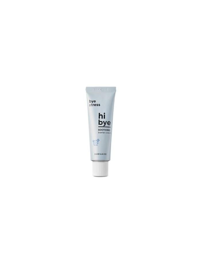 [BANILA CO] Hi Bye Soothing Barrier Cream 40ml