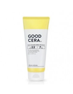 [Holika Holika] Good Cera Super Ceramide Family Oil Cream 200ml
