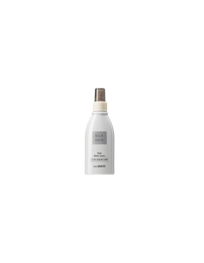 [the SAEM] Silk Hair Style Water Spray 150ml