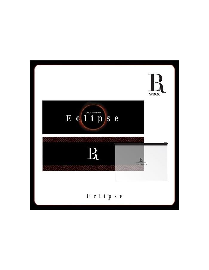VIXX LR 1st Concert ECLIPSE Goods - Reflection Slogan