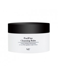 [VT] Purifine Cleansing Ballm 85g