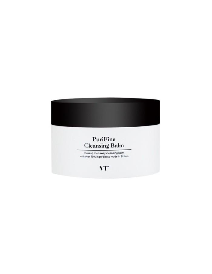 [VT] Purifine Cleansing Ballm 85g