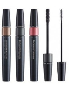 [Thefaceshop] 2in 1 Volume Mascara 8.5g
