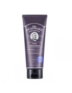 [Thefaceshop] Dr.Schwarz Hair Treatment 200ml