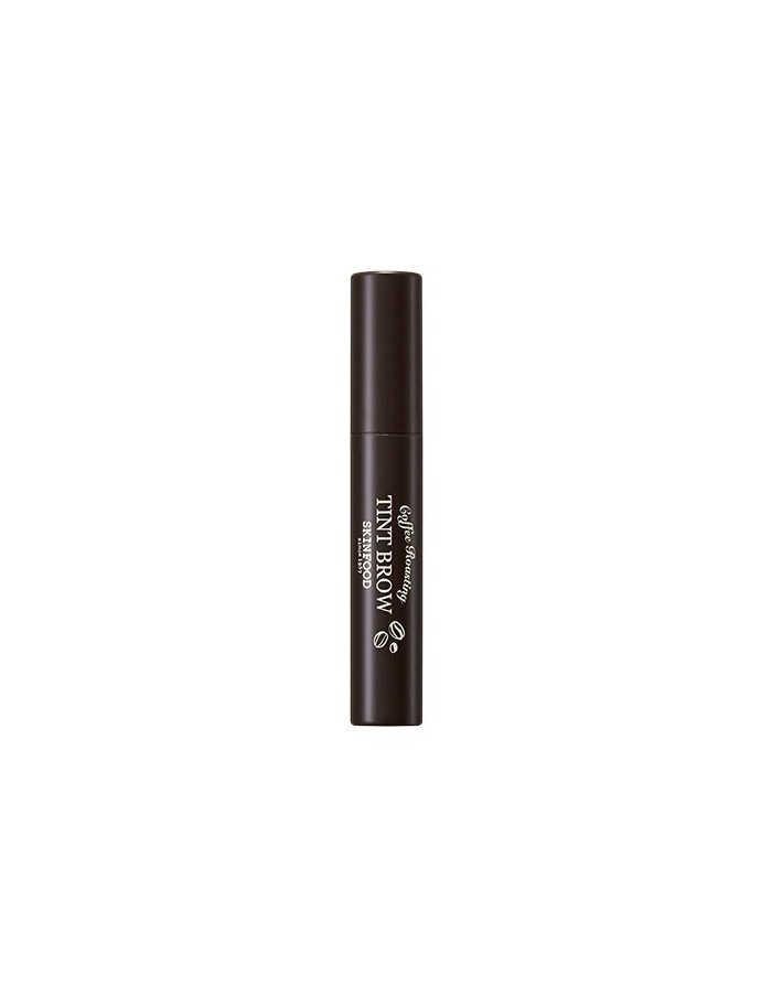 [Skin Food] Coffee roasting tint brow 2.5ml (2Colors)