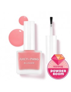 [APIEU] Juicy Pang Blusher (5Colors)