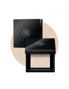 [A'PIEU] Pro Designing Highlighter 5g (2Colors)