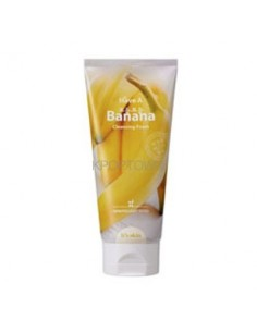 [ It's SKIN ] Have a Banana Cleansing Foam 150ml