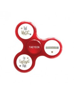 TAEYEON SNSD GIRLS GENERATION - Fidget Spinner