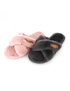 Pur Slipper : TAEYEON SNSD The Magic Of Christmas Time Goods