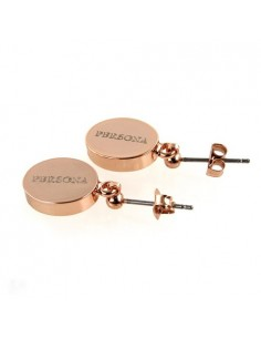 """PERSONA Earring : TAEYEON SNSD 2nd Solo Concert """"PERSONA"""" Goods"""