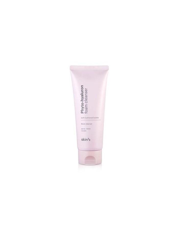 [SKIN79] Phyto-Hyaluron Foam Cleanser 150ml