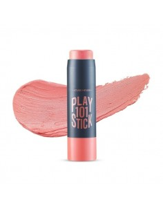 [Etude House] Play 101 Stick Multi Color 7.5g