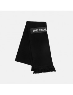 BTS 2017 THE WINGS TOUR THE FINAL Goods - Scarf