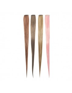 [Etude House] My Beauti Tool Color Hair Piece