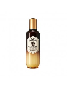 [Skin Food] Royal Honey Propolis Enrich Toner 160ml