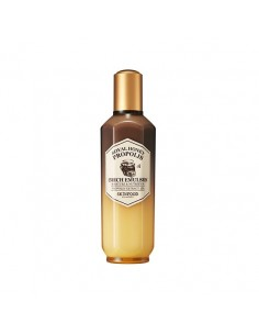 [Skin Food] Royal Honey Propolis Enrich Emulsion 160ml