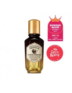 [Skin Food] Royal Honey Propolis Enrich Essence 50ml