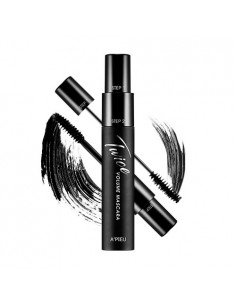 [A'PIEU] TWICE Volume Mascara 9.5g