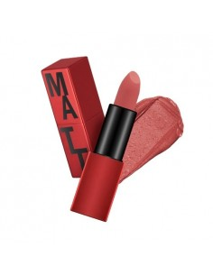 [A'PIEU] Wild Matt Lipstick 3.5g (16Kinds)
