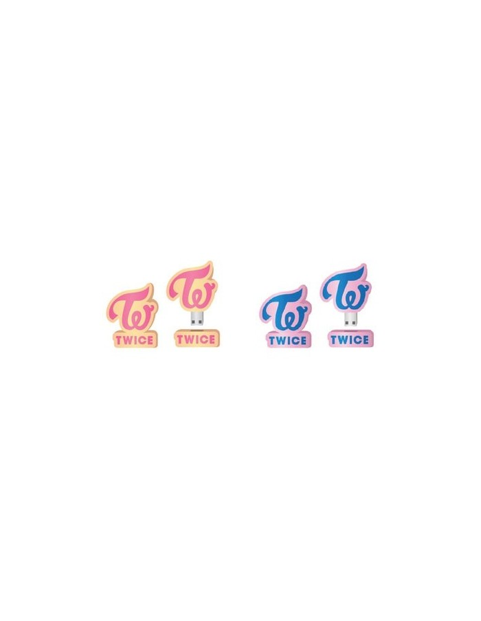 TWICE Official Goods - USB