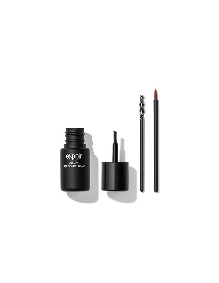 [eSpoir] All day Eye Makeup Sealer 9ml