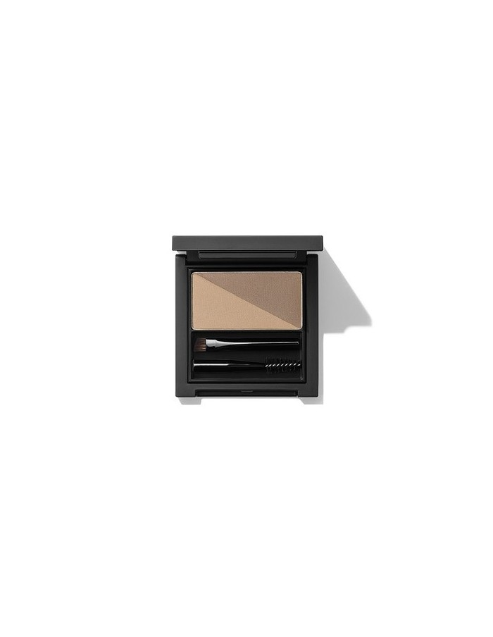 [eSpoir] Brown Eye Designing Kit AD 2.5g+2.5g (2Colors)