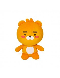 [ KAKAO FRIENDS ] 45cm Little Lion