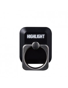 Smartphone Ring - HIGHLIGHT LIVE 2017 CELEBRATE IN SEOUL Concert Goods