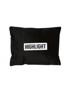 Cushion, Blanket Set - HIGHLIGHT LIVE 2017 CELEBRATE IN SEOUL Concert Goods