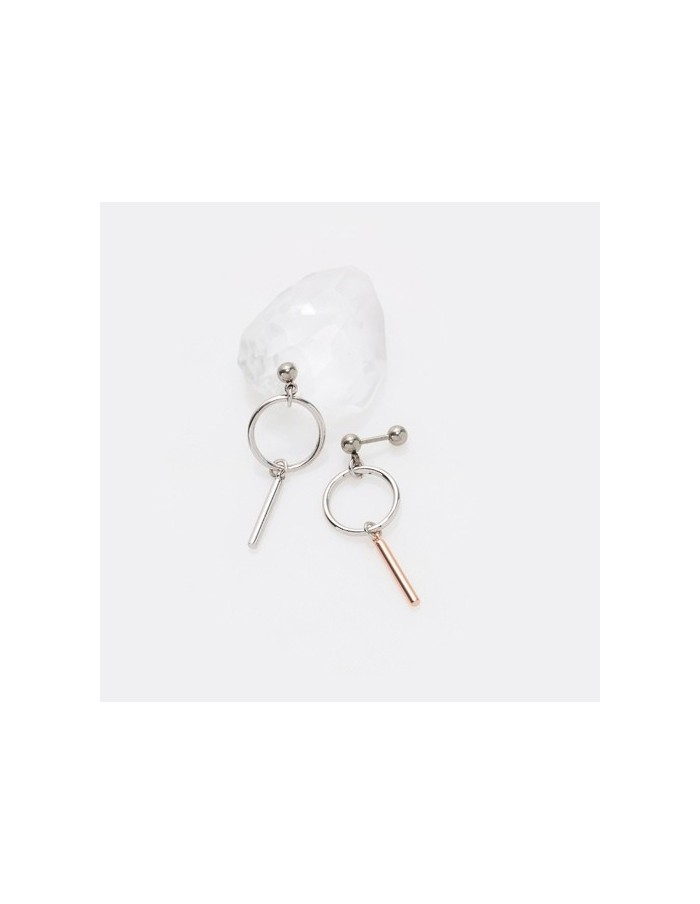 [BS106] BTS Vento Earring