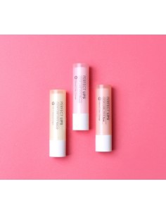 [TONYMOLY] Perfect Lips Glow Care stick 3.5g