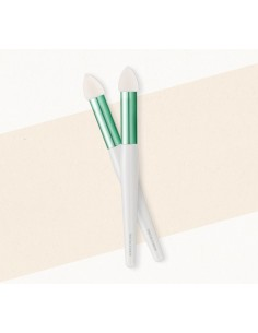 [Thefaceshop] Mono Cube Shadow Brush(matt) 1P