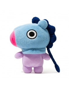 [BT21] MANG STANDING DOLL (Medium)