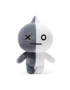 [BT21] VAN STANDING DOLL (Medium)