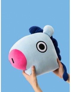 [BT21] MANG Cushion (30cm)