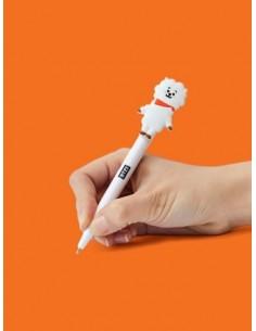 [BT21] RJ Gel pen