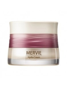 [the SAEM] Mercie Hydra Cream 60ml