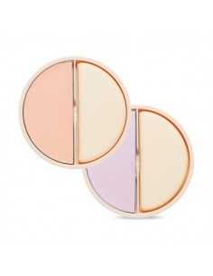 [Etude House] Any Blur Balm SPF33+/PA++ (2Colors)