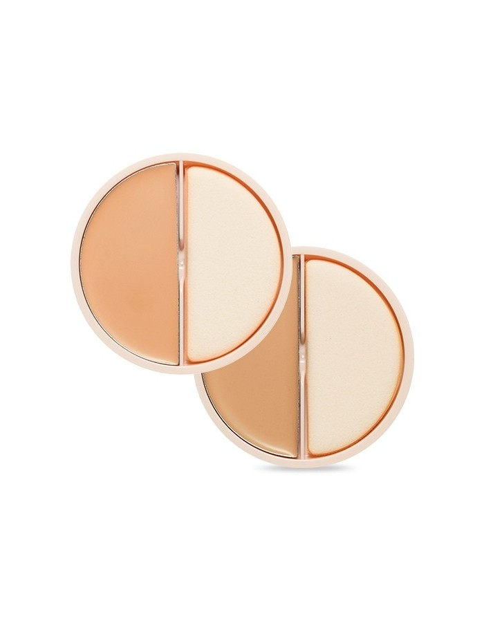[Etude House] Any Concealer Balm (2Colors)