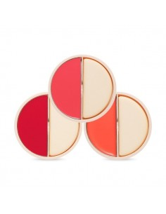 [Etude House] Any Cheek Balm (3Colors)