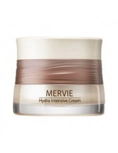 [the SAEM] Mervie Hydra Intensive Cream 60ml