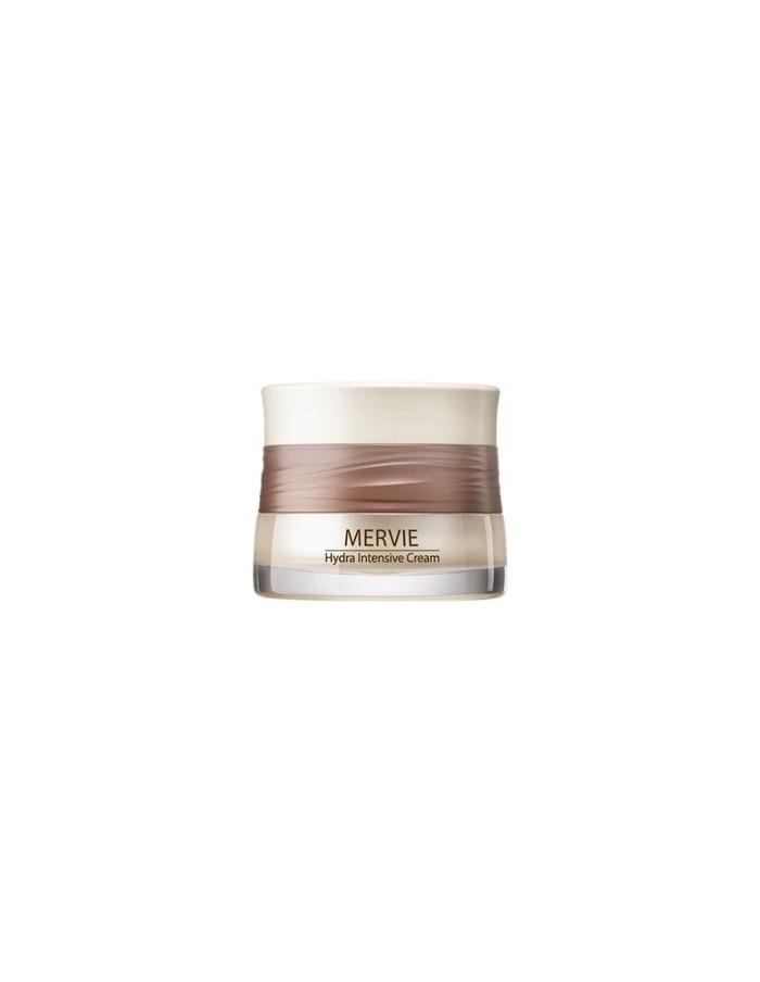 [the SAEM] Mervie Hydra Intensive Cream 60ml