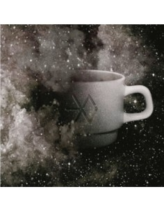 EXO 2017 Winter Special Album - CD + POSTER