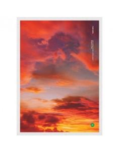 TAEYANG - 2017 World Tour [White Night] In Seoul DVD Sunset Ver(2DISC)
