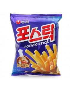NONGSHIM Potato Stick 84g