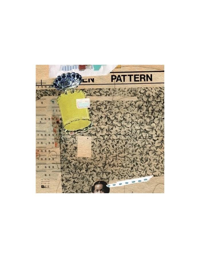 Naul 8cm CD Limited Edition - BABYFUNK CD