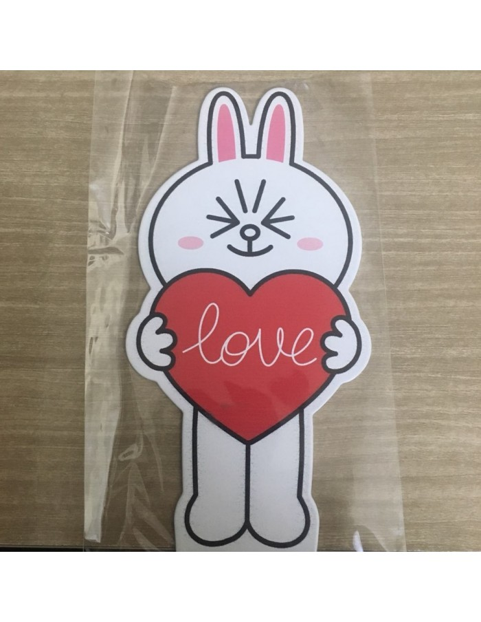 [LINE FRIENDS Goods] CONY Bookend
