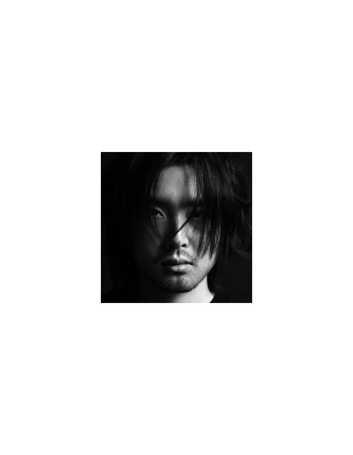 Kim Tae Kyun 1st Album - Green Ideology