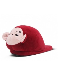 tvN Drama Hwaugi Character Goods - Son Oh Gong Slipper